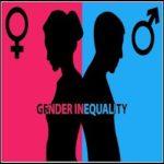 ジェンダー・ギャップ(Gender Gap)